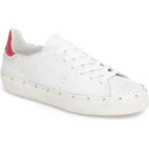 New inbox Rebecca Minkoff sneakers